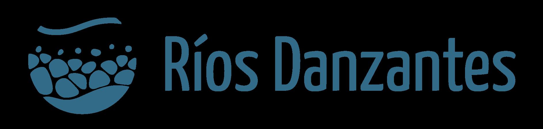 logo-dancing-rivers